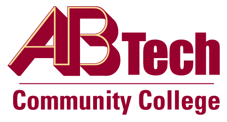 a-b-tech-logo-burgundy-png