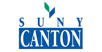 State University of New York (SUNY) College at Canton