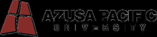 Azusa_Pacific_University_(logo)