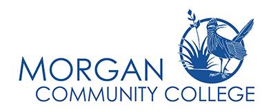 Morgan Community College