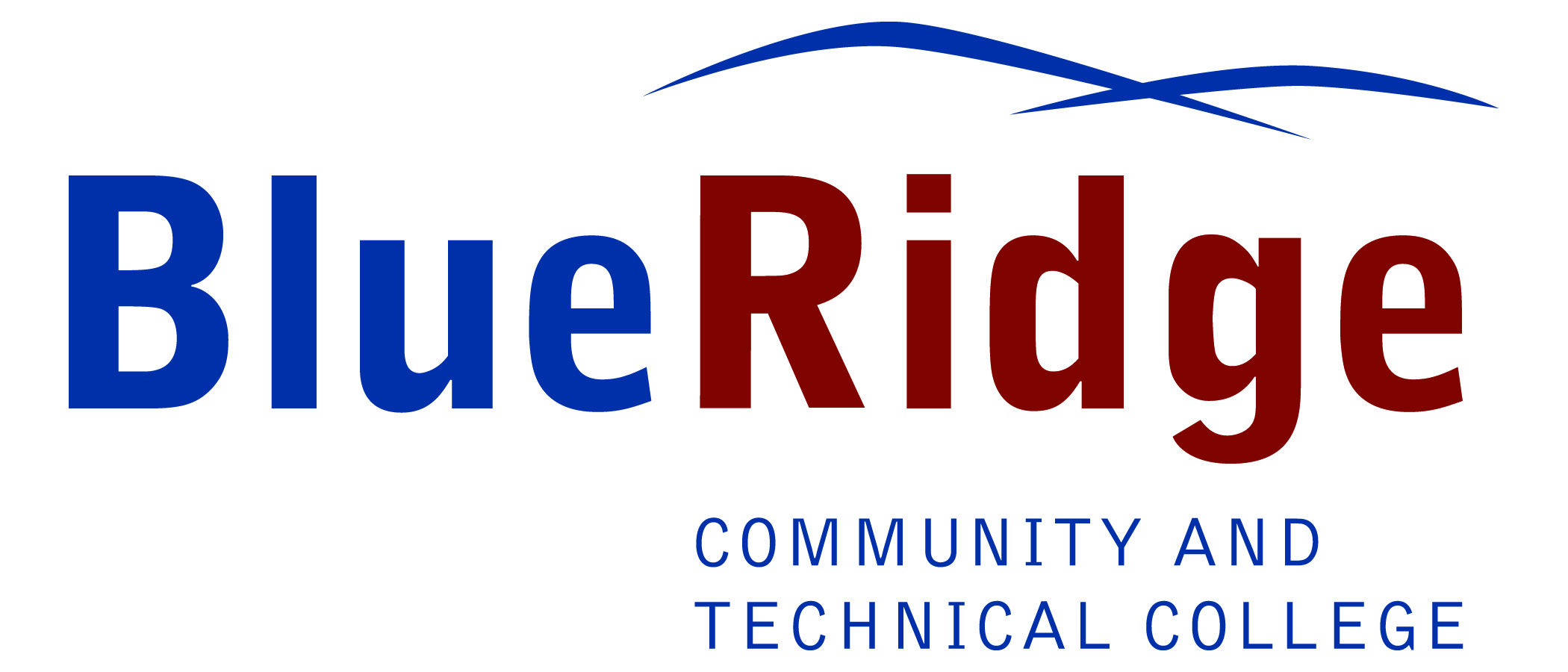 Blue Ridge Community and Technical College