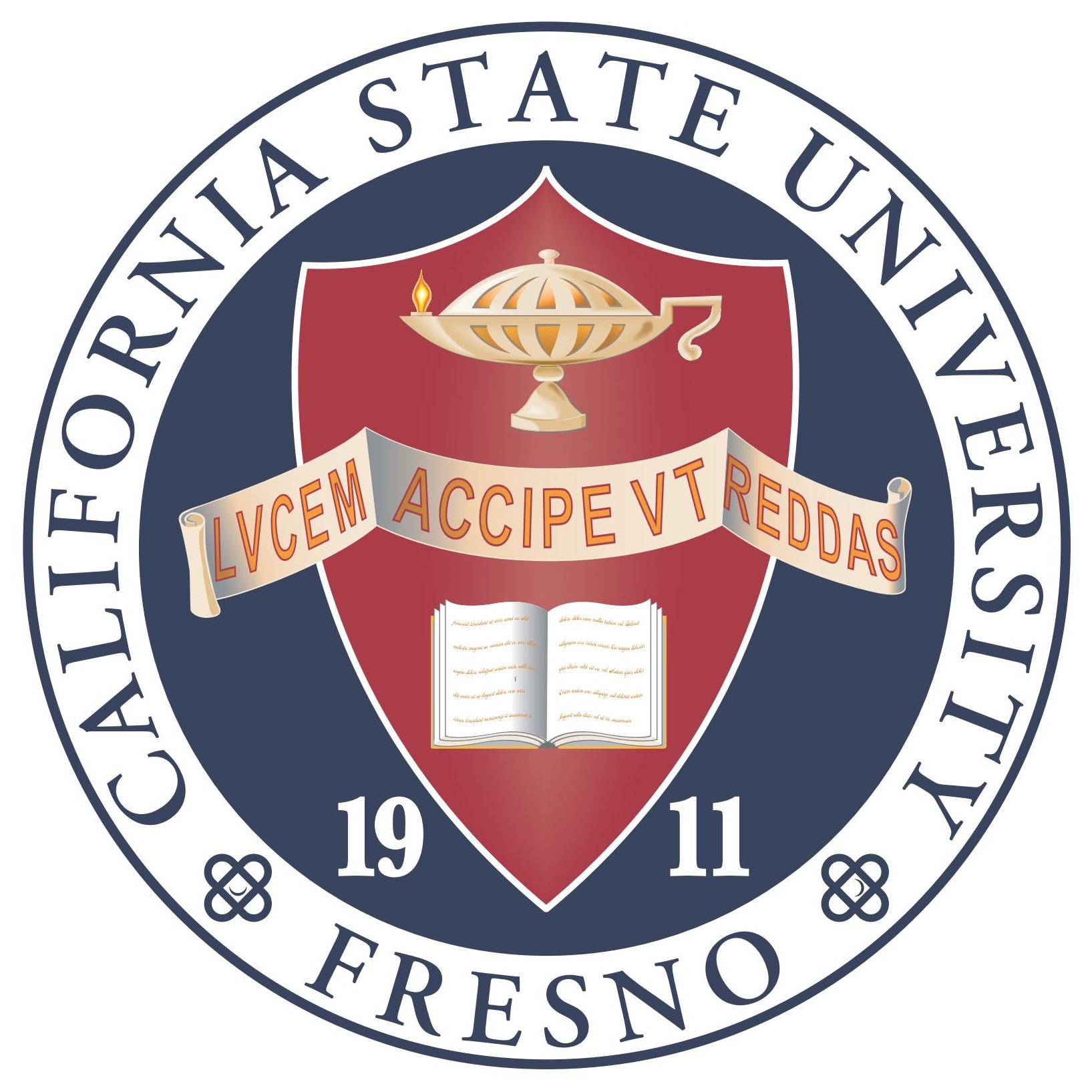 California physical therapy university - Assistant Associate Professor Physical Therapy California State University