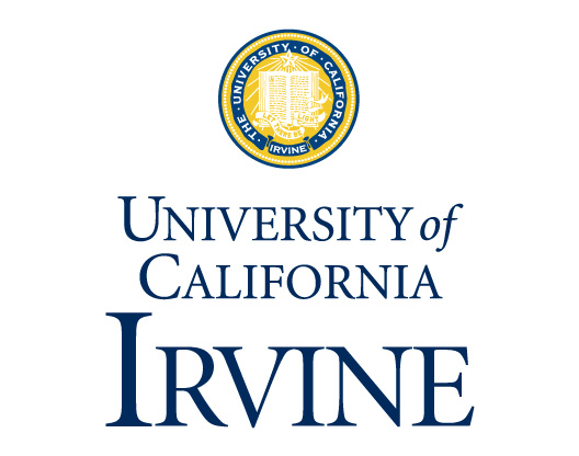 The University of California, Irvine