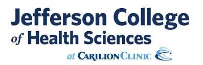 Jefferson College of Health Sciences