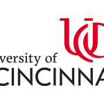 The University of Cincinnati