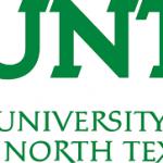 University of North Texas Health Science Center