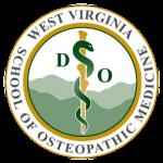 West Virginia School of Osteopathic Medicine