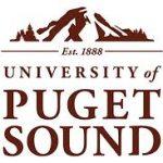 The University of Puget Sound