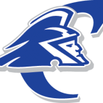 Colby Community College