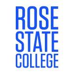Rose State College