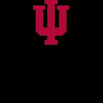 Indiana University - School of Medicine
