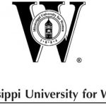 Mississippi University for Women