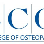 Lake Erie College of Osteopathic Medicine