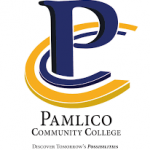 Pamlico Community College
