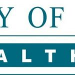 The University of St. Augustine for Health Sciences