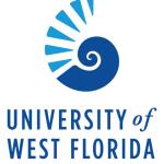 University of West Florida