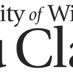 The University of Wisconsin-Eau Claire