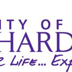 University of Mary Hardin Baylor