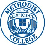 Methodist College