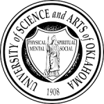 University of Science and Arts of Oklahoma