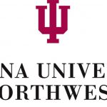 Indiana University Northwest