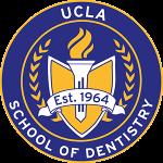 The University of California Los Angeles