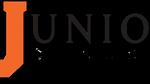 Union College