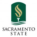California State University, Sacramemto