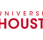The University of Houston