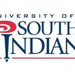 The University of Southern Indiana