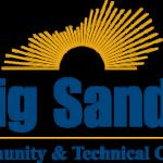 Big Sandy Community & Technical College
