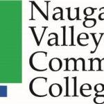 Naugatuck Valley Community College