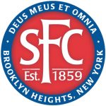 St. Francis College, Brooklyn