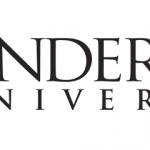 Anderson University - Anderson,SC