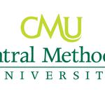 Central Methodist University
