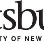 SUNY College at Plattsburgh