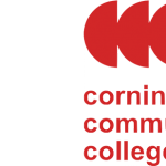 Corning Community College