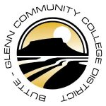 Butte-Glenn Community College