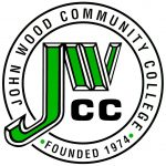 John Wood Community College
