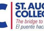 St. Augustine College