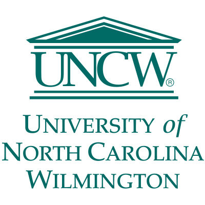 University of North Carolina Wilmington