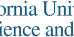 California University of Science and Medicine