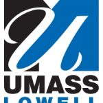 The University of Massachusetts Lowell