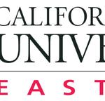 California State University, East Bay