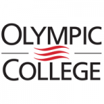 Olympic College, Bremerton