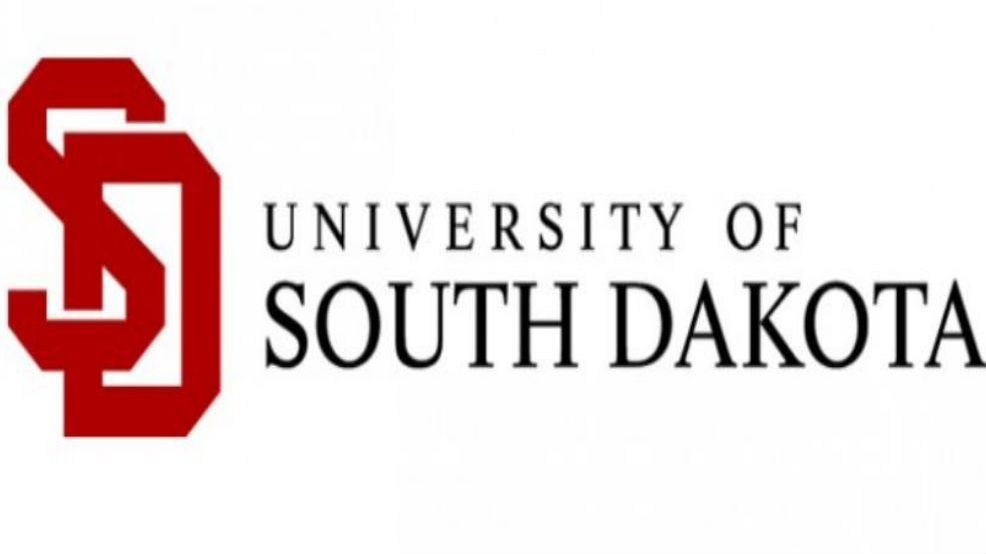 The University of South Dakota