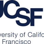 The University of California San Francisco
