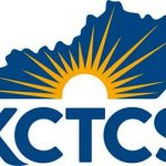 Kentucky Community and Technical College System