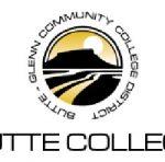 Butte-Glenn Community College District