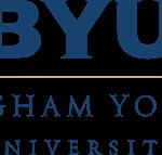 Brigham Young University